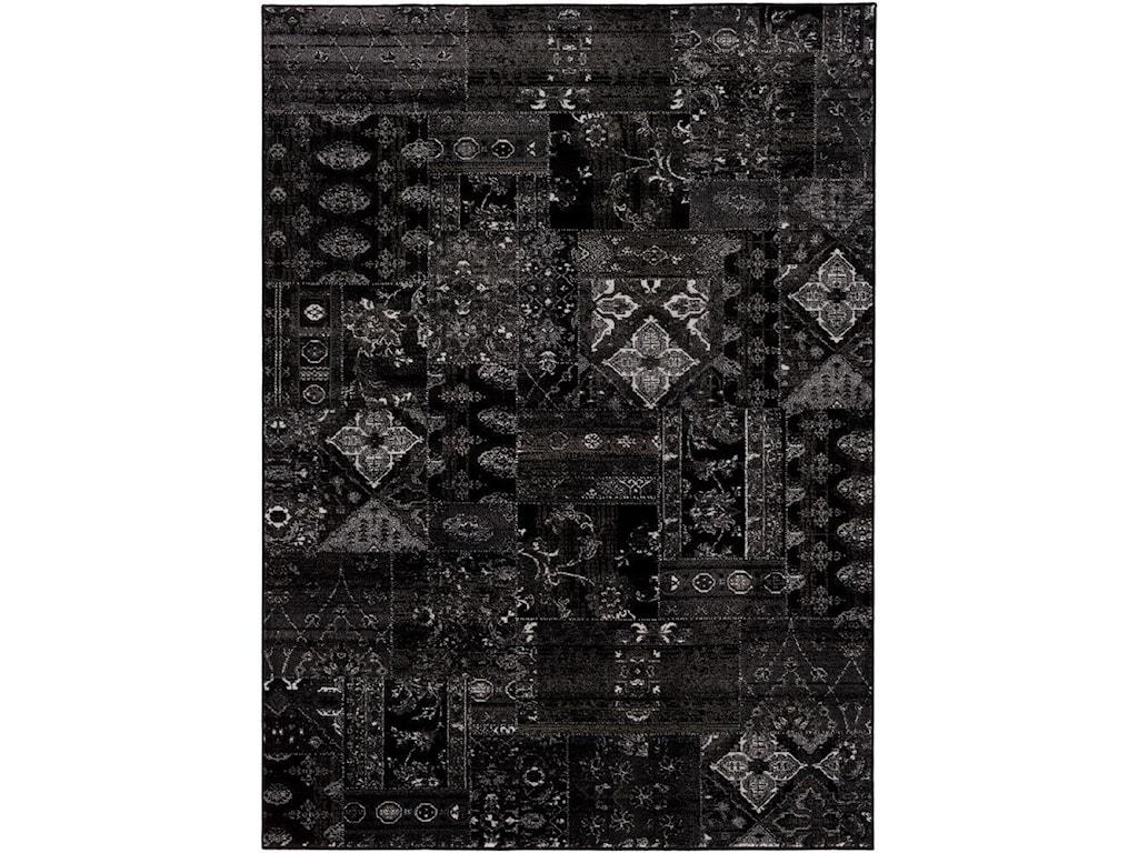 9596 Amadeo2' x 3'7