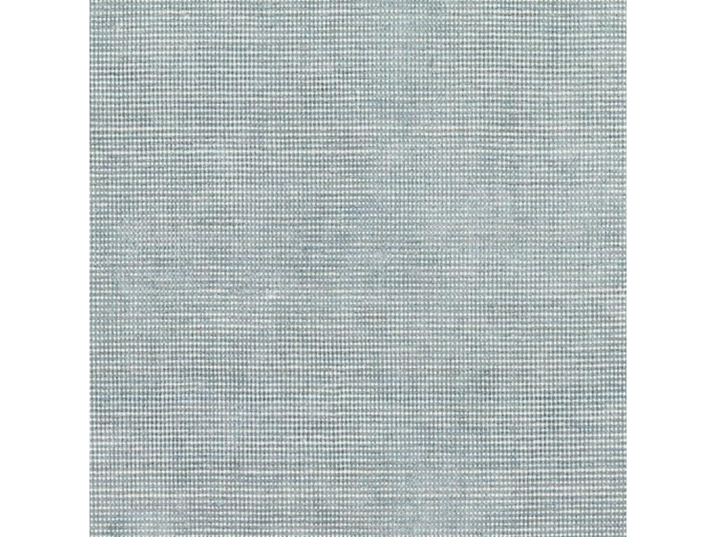 Surya Amalfi5' x 7'6