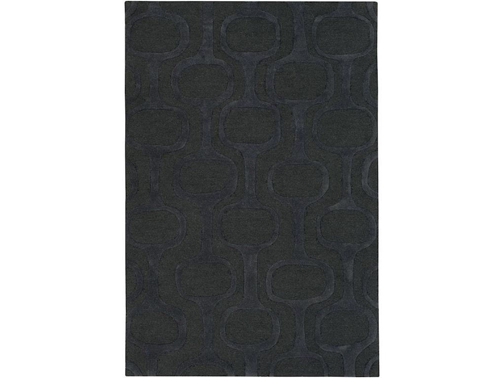 Surya Amarion2' x 3' Rug