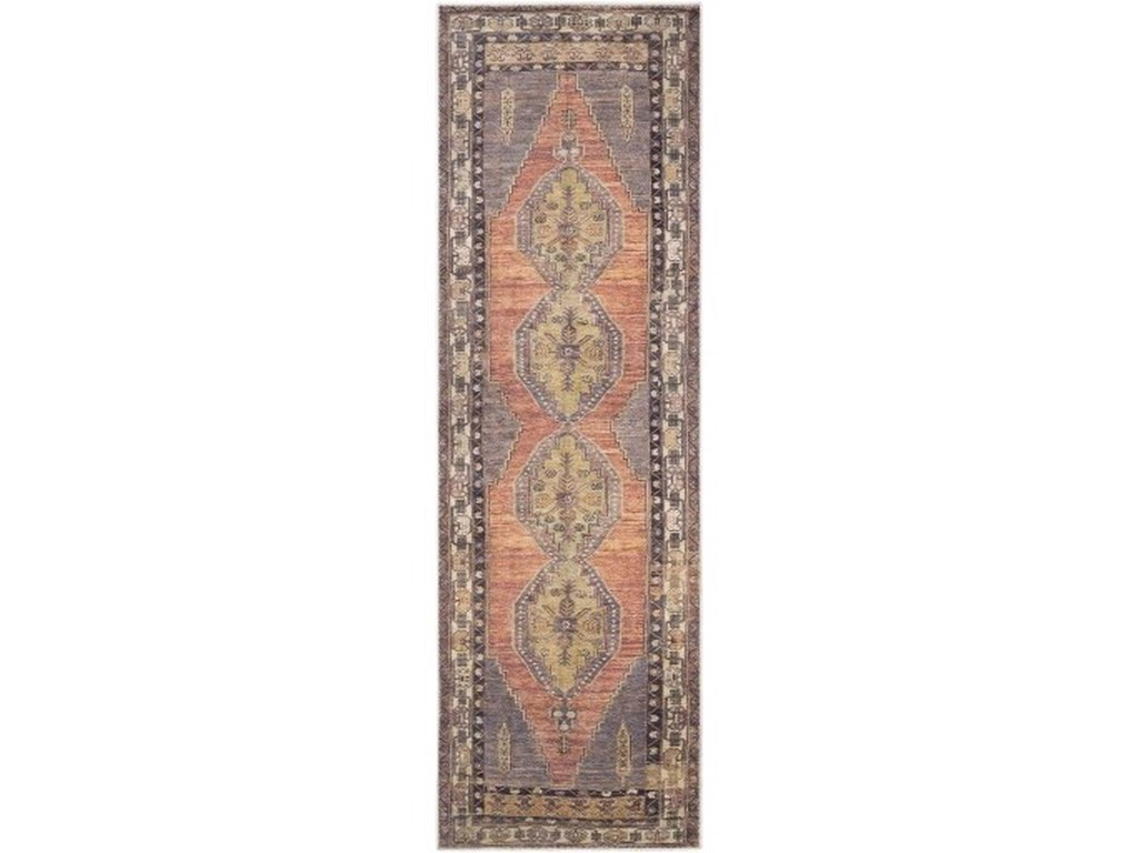 Surya Antiquity2'7