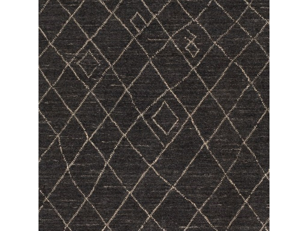 Surya Arlequin8' x 10' Rug