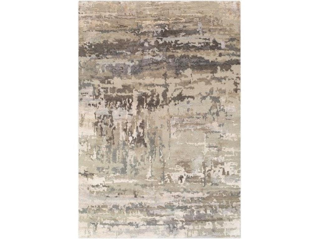 Surya Arte2' x 3' Rug