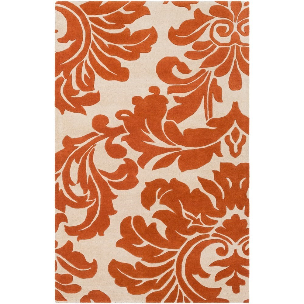 Surya Athena 9 9 X 9 9 Square Rug Rooms For Less Rugs