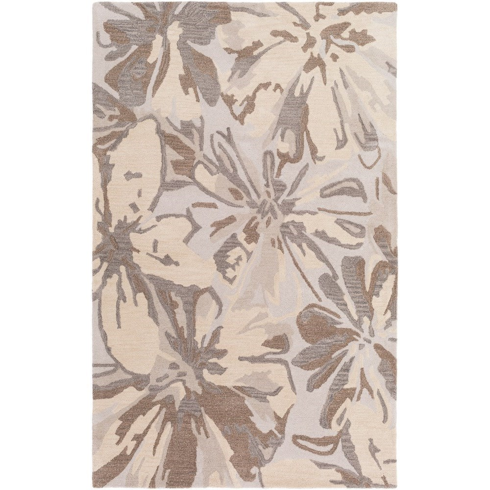 Athena 3 X 12 Runner Rug By Surya At Rooms For Less