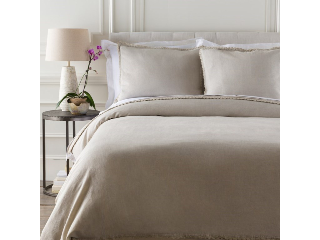Surya AudreyBedding