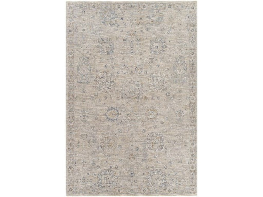 Surya Avant GardeAVT-2307 12' x 15' Rug