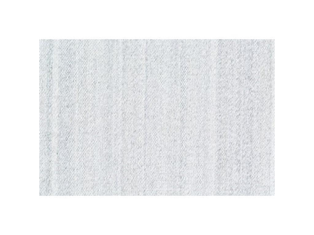 Surya Azalea2' x 3' Rug
