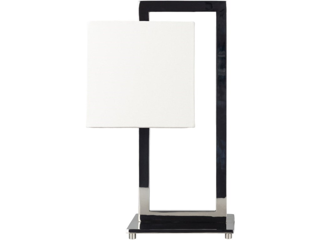 Surya BethunePortable Lamp