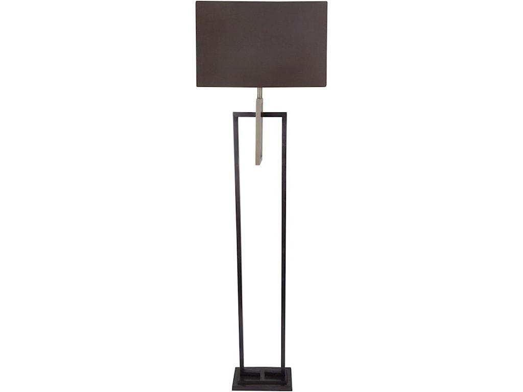 Surya BlytheFloor Lamp