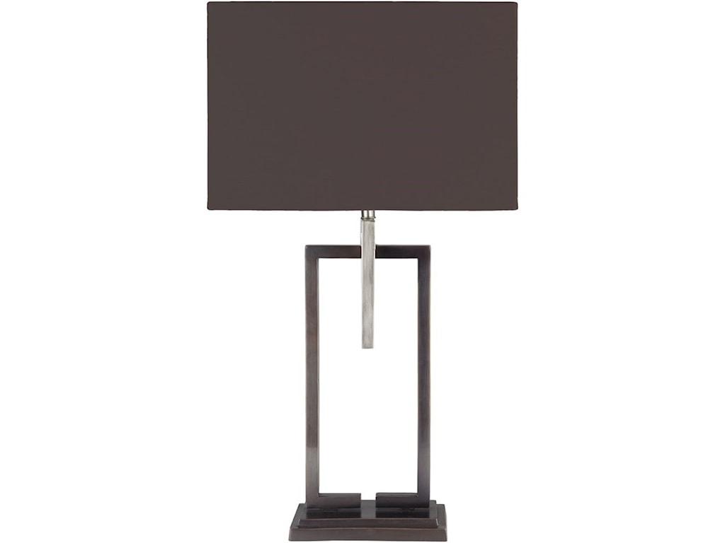 Surya BlythePortable Lamp