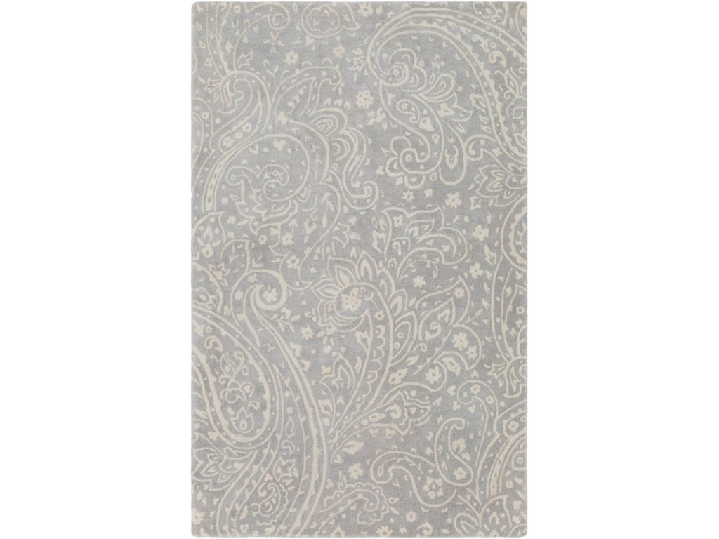 Surya Brilliance8' x 11' Rug