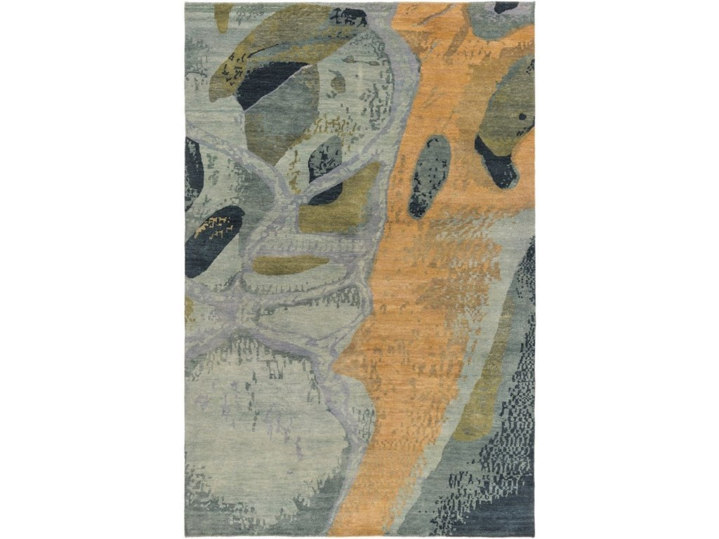 Surya Brought to Light9' x 13' Rug