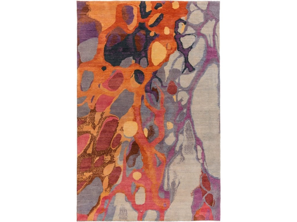Surya Brought to Light8' x 10' Rug