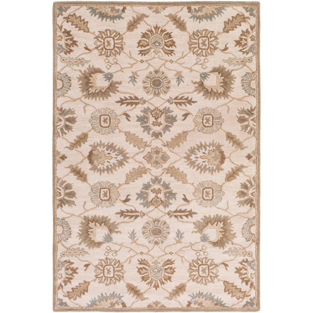Surya Caesar 3 X 12 Runner Rug Houston S Yuma Furniture Rugs