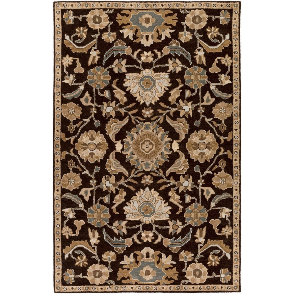 Surya Caesar 3 X 12 Runner Rug Rooms For Less Rugs