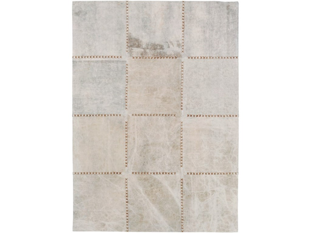 surya canvas 4 x 6 rug royal furniture rugs