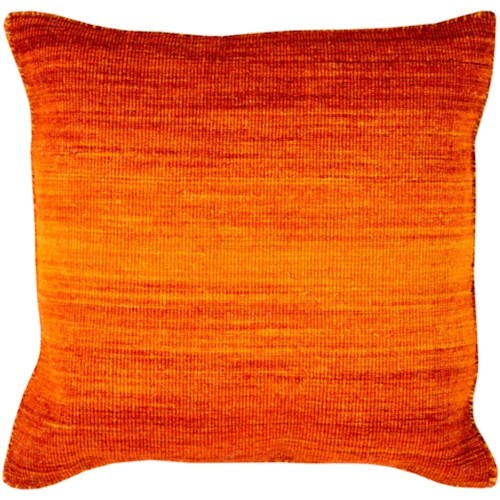 Surya Chaz 18 x 18 x 4 Pillow Kit