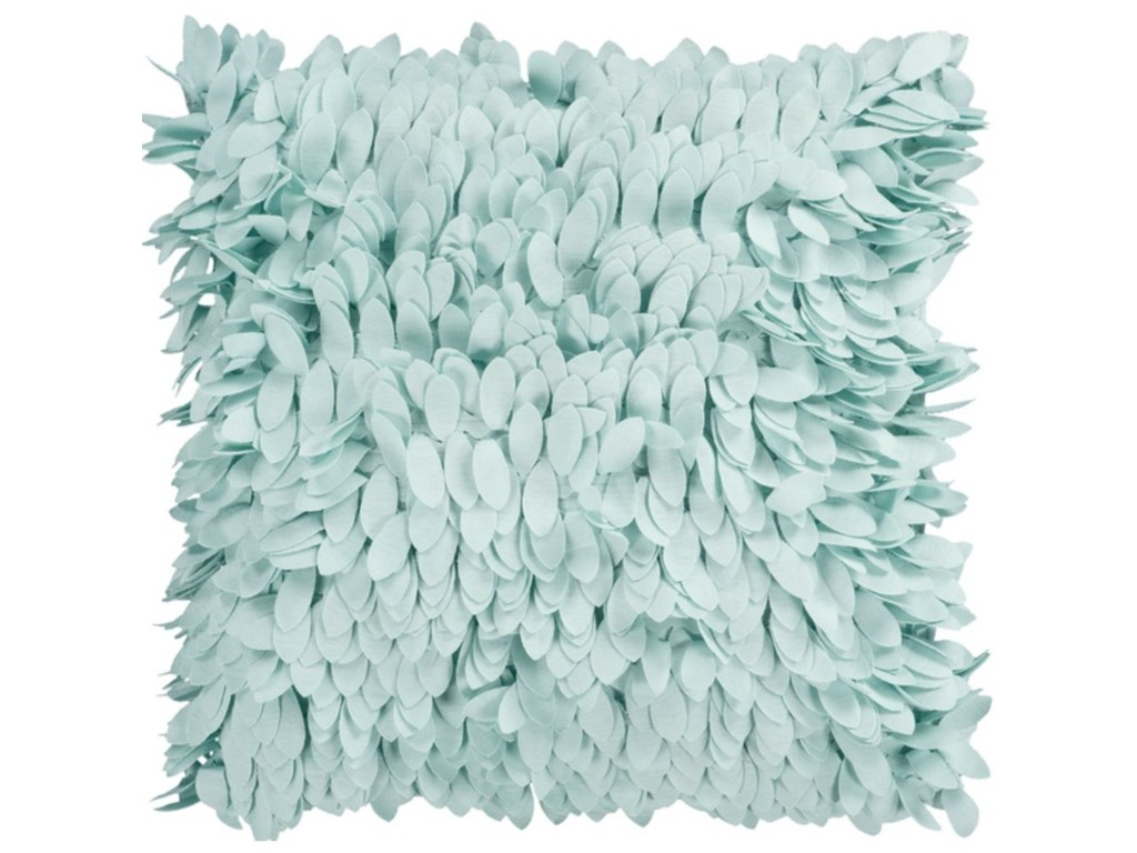 Surya Claire1Pillow