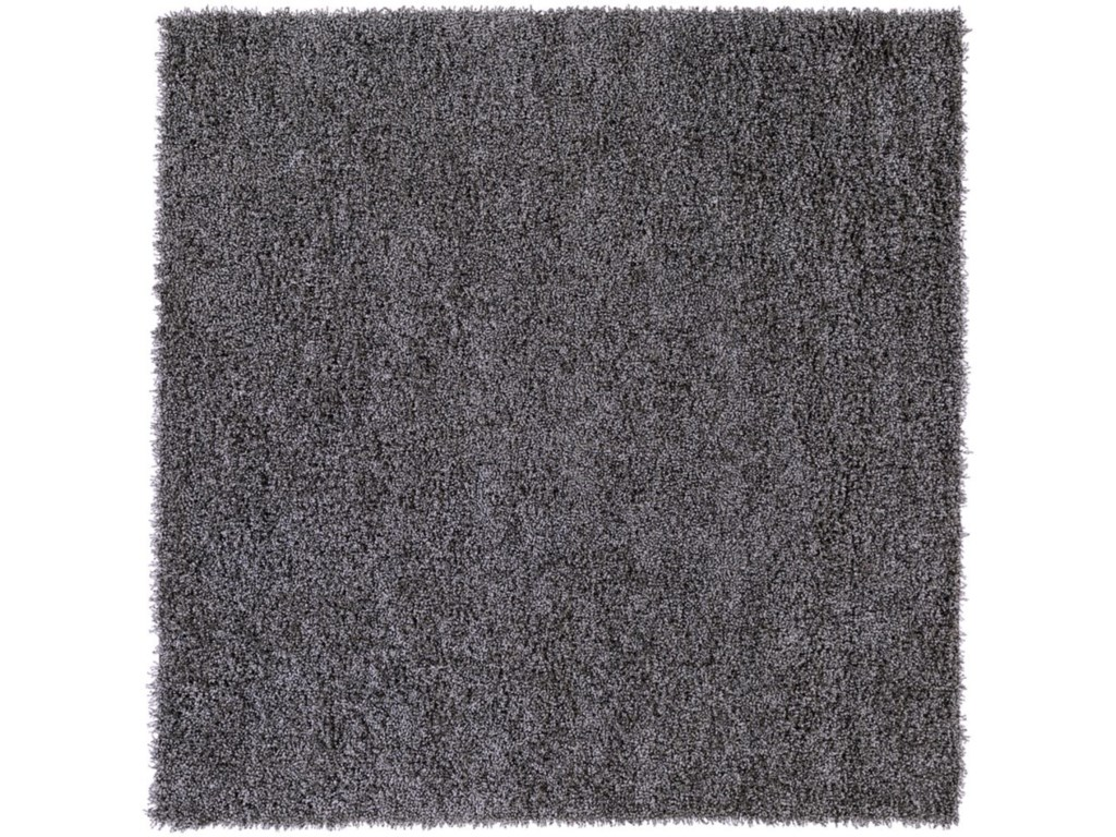Ruby-Gordon Accents Croix8' Square Rug