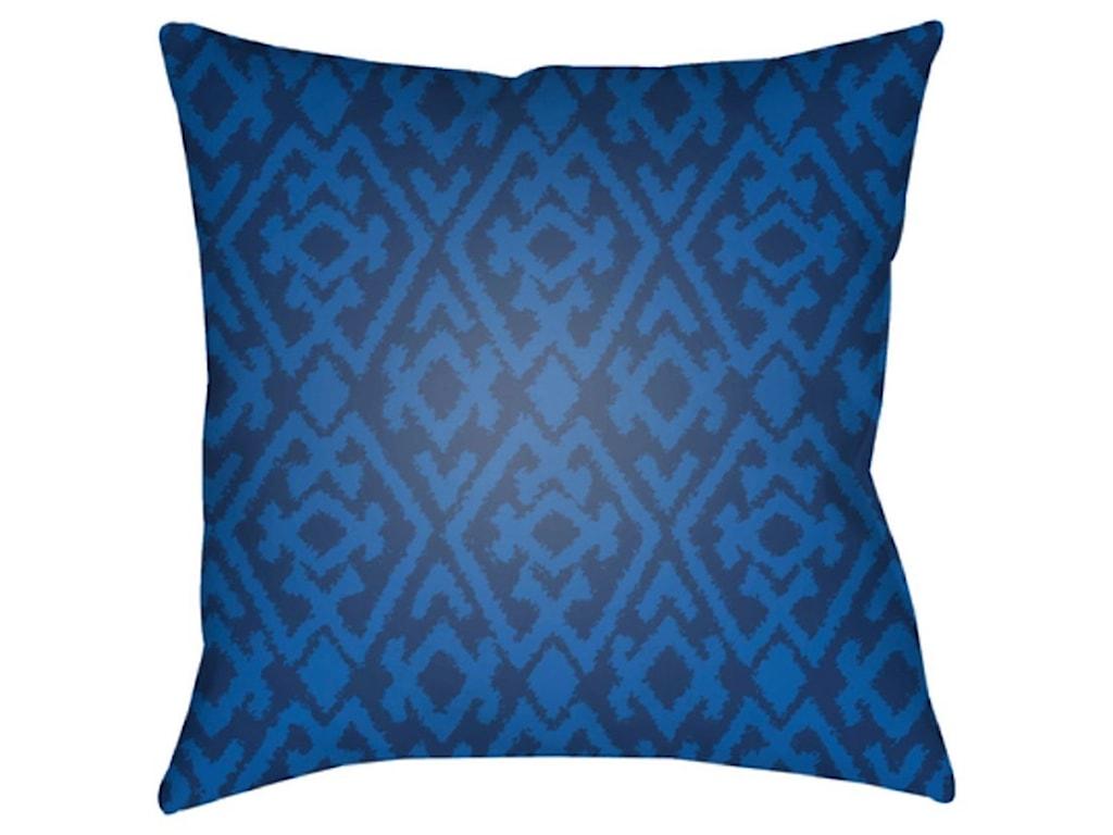 Surya Decorative PillowsPillow