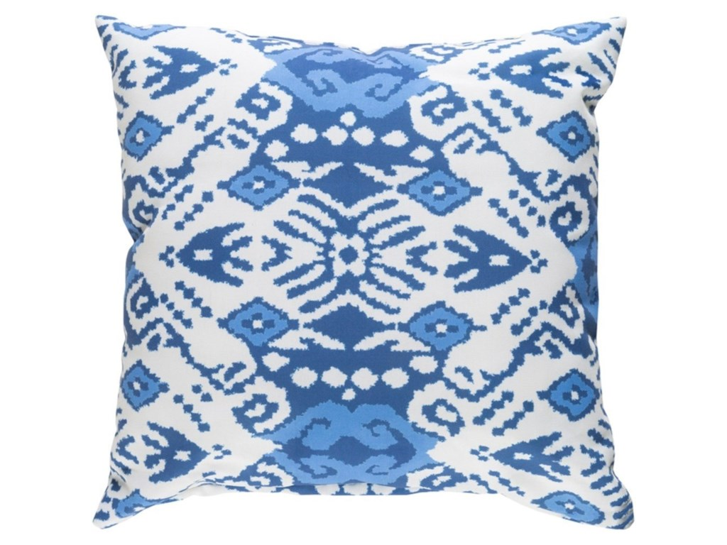 Surya Decorative PillowsPillow