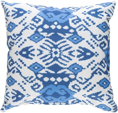 Surya Decorative Pillows 18 x 18 x 4 Made to Order