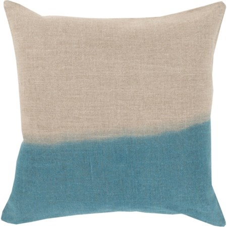 Throw Pillows Blankets In Rochester Henrietta Greece Monroe County New York Ruby Gordon Home Result Page 1