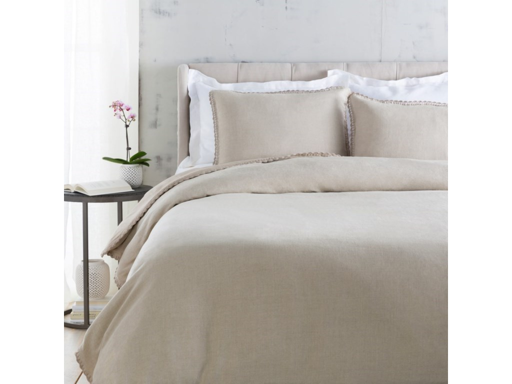 Surya EvelynBedding