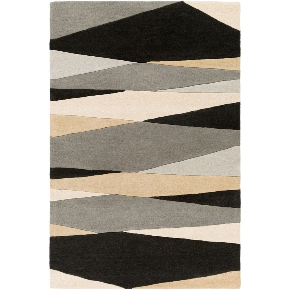Surya Forum 3 X 12 Runner Rug Houston S Yuma Furniture Rugs