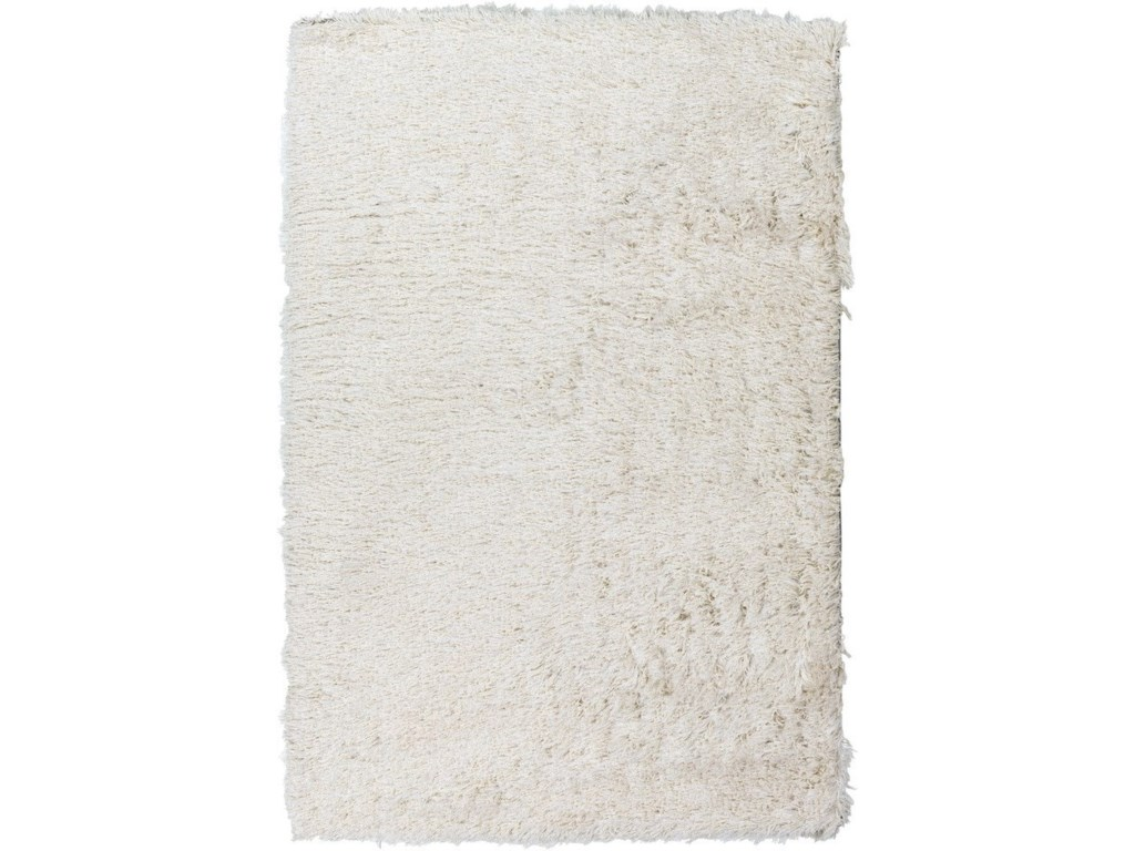 9596 Glamour5' x 8' Rug