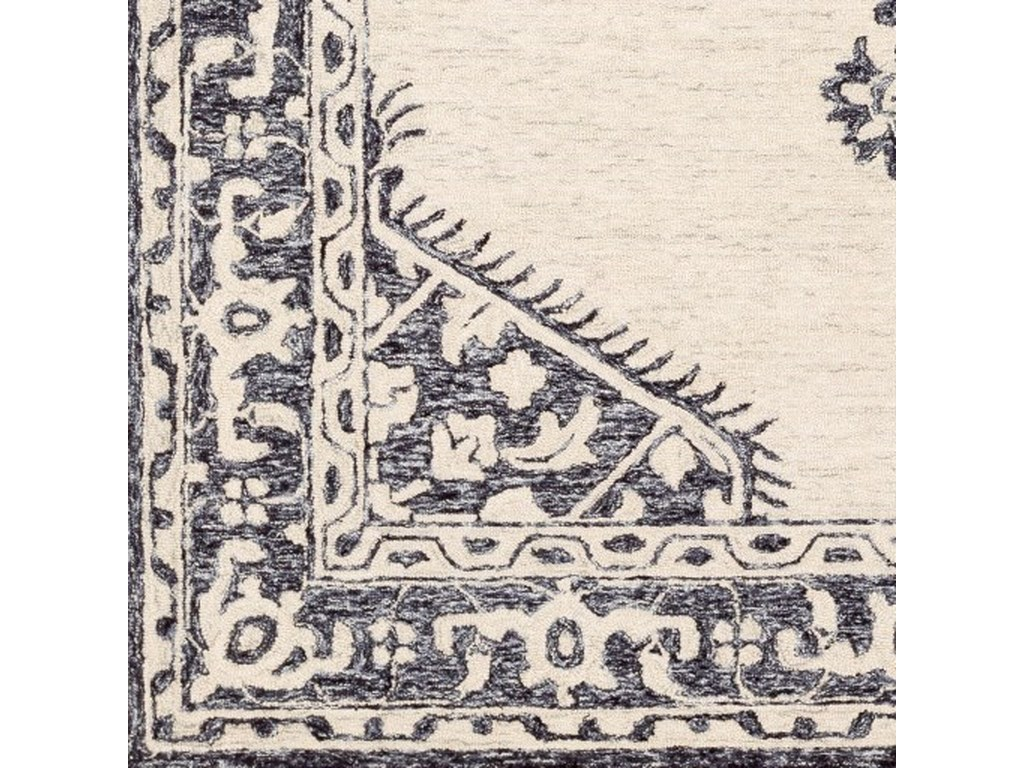Surya Granada8' x 10' Rug