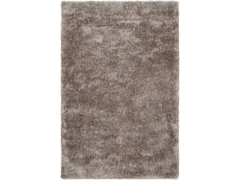 Surya Grizzly9' x 12' Rug