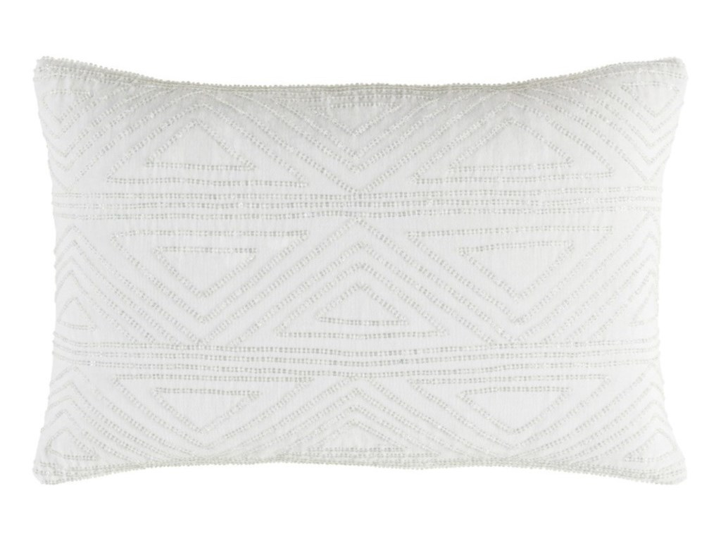 Surya HiraPillow