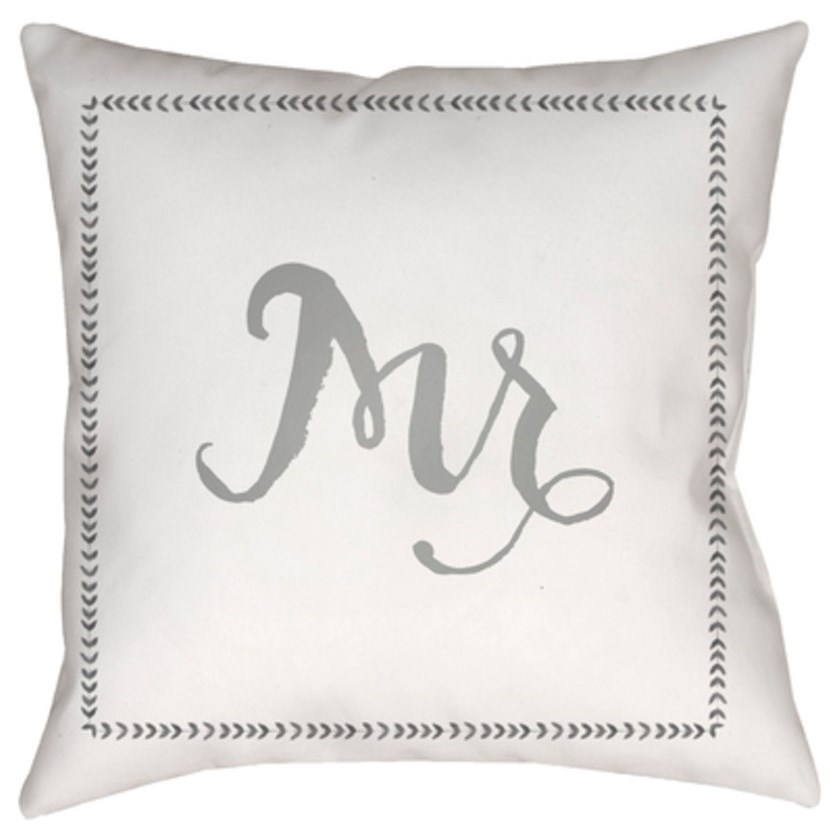 7578 x 19 x 4 Pillow