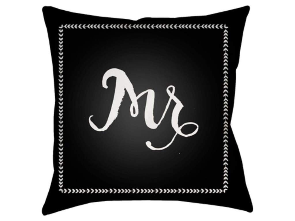 back or moon to pillows girlfriend wife pillow for grey cushion product romantic husband you embroidered and love the emodi gift