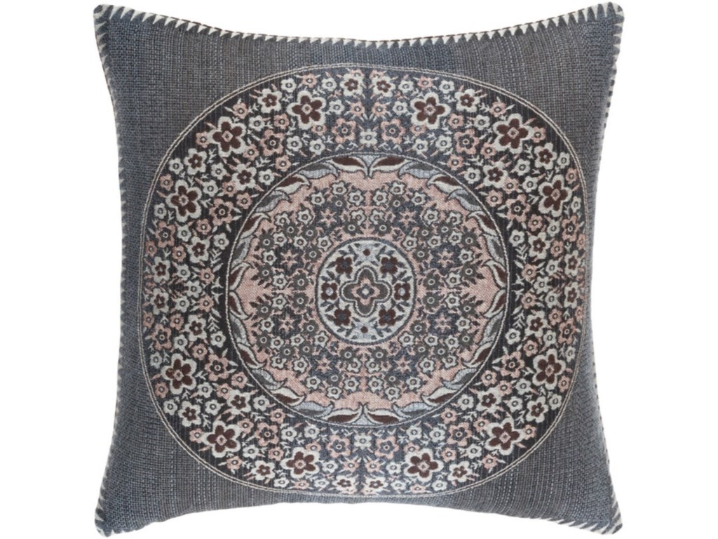 Surya IndiraPillow