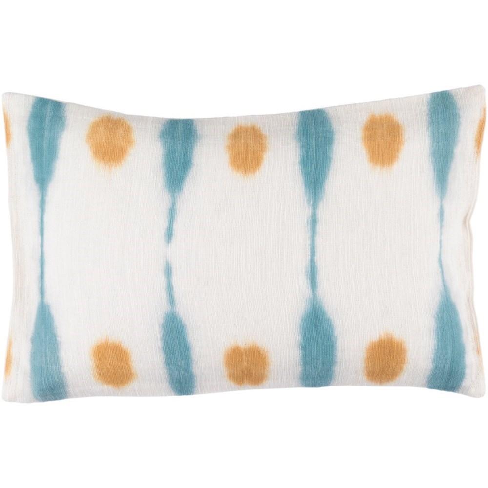 22 x 14 x 4 Pillow Kit