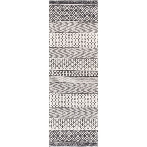 """LCS-2306 7'10"""" x 10'2"""" Rug"""