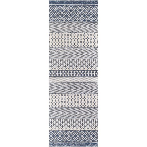 LCS-2307 2' x 3' Rug