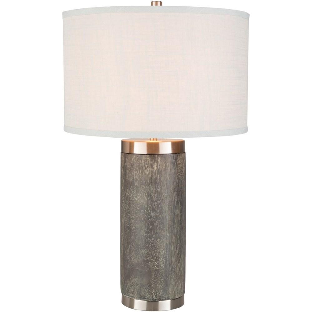 Surya LiamPortable Lamp