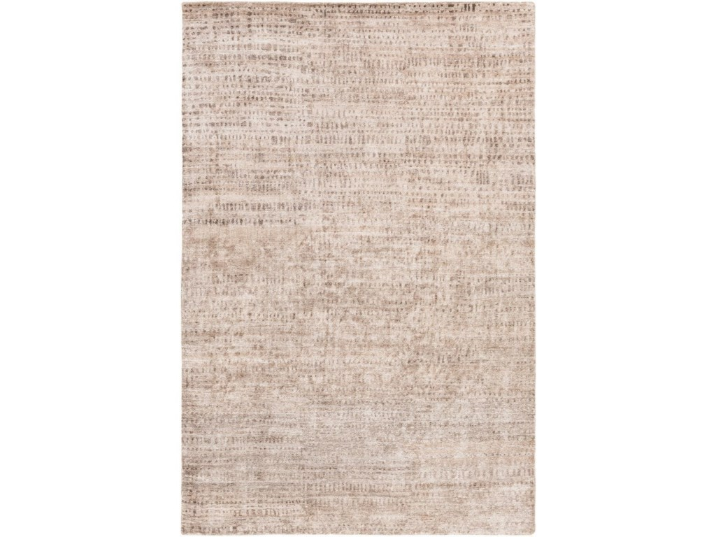 Ruby-Gordon Accents Ludlow9' x 13' Rug