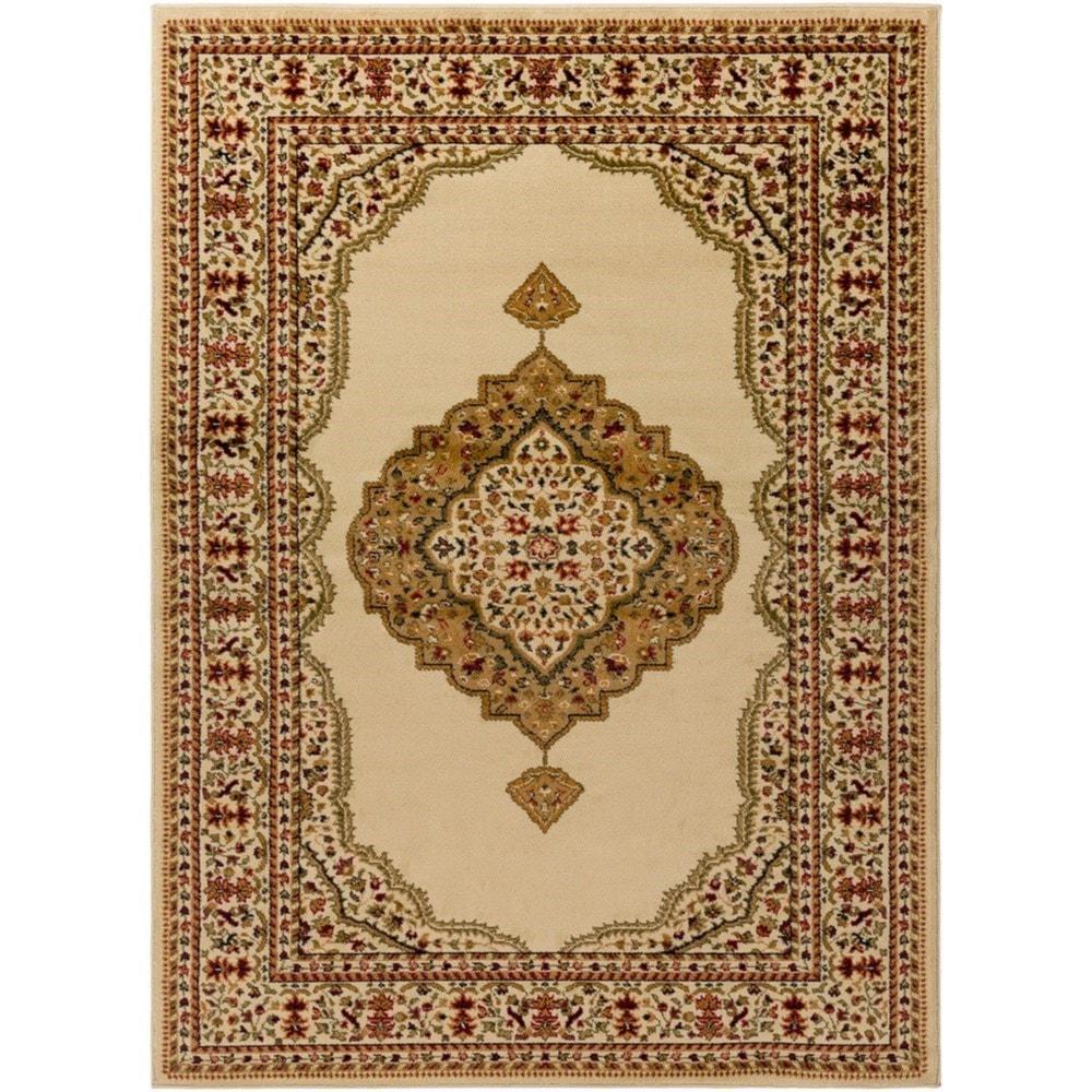 2 x 7 runner rug well woven surya marash 2 7