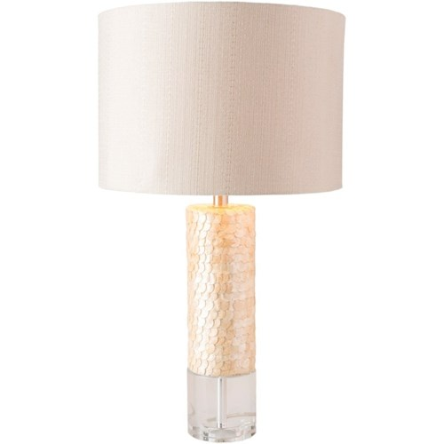 Surya Marco 16 x 16 x 29 Table Lamp | Rooms for Less | Table Lamps