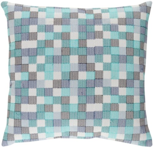 Surya Modular 20 x 20 x 4 Pillow Kit