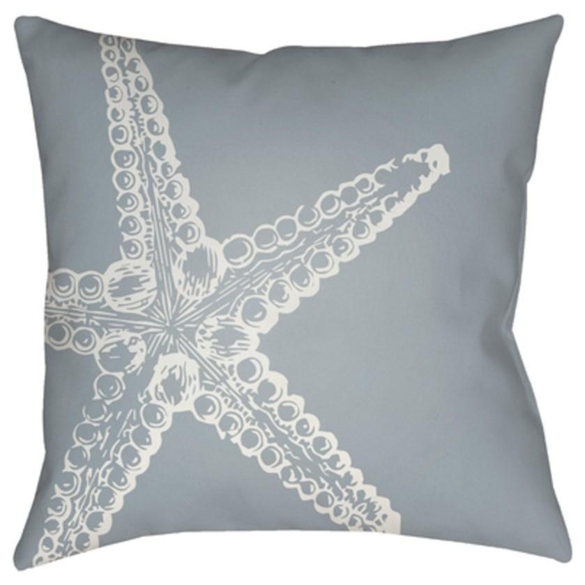 9358 x 19 x 4 Pillow