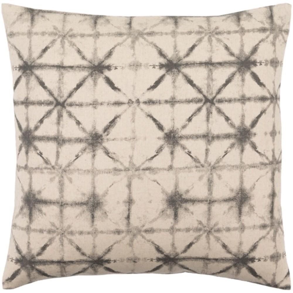 18 x 18 x 4 Pillow Kit