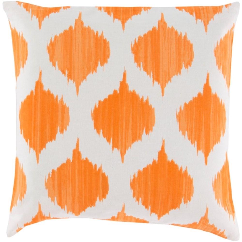 9497 x 19 x 4 Pillow