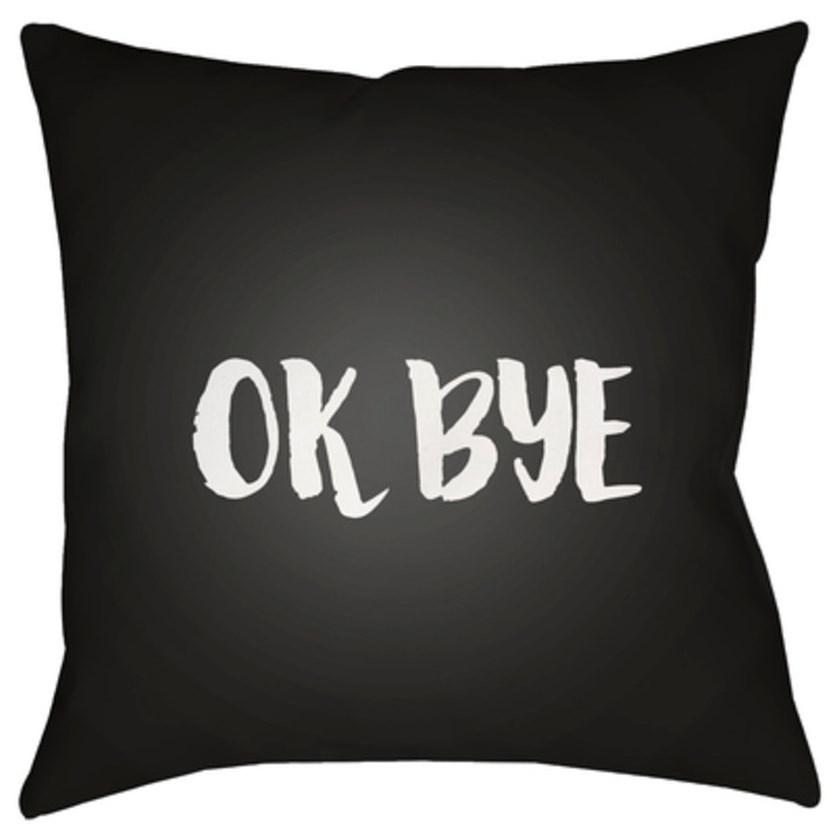 7640 x 19 x 4 Pillow
