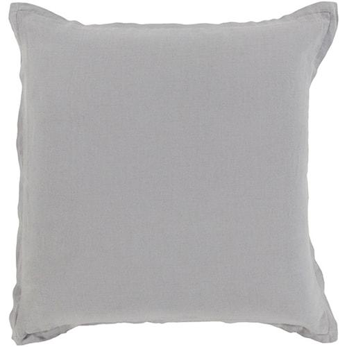 Surya Orianna 20 x 20 x 4 Pillow Kit