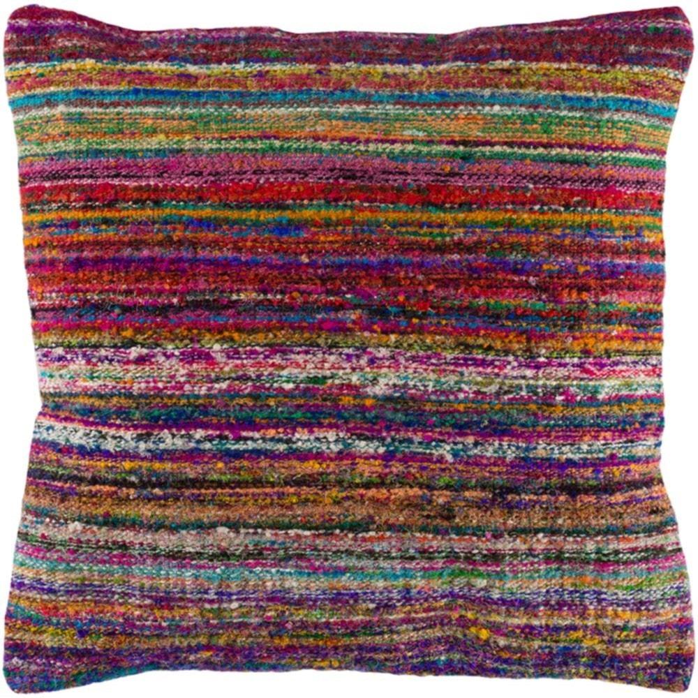 palu furniture. Palu 18 X 4 Pillow Kit By Surya Furniture